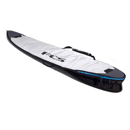 HOUSSE FCS EXPLORER SHORTBOARD COVERS 6.0